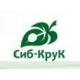 Сиб-КруК, Наукоград Кольцово, Новосибирск