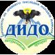 ДИДО, эко-продукция, Дагестан