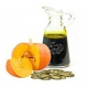 масло ТЫКВЕННОЕ, из семечек тыквы, холодный отжим, нерафинированное, 50 мл