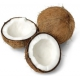 кокос, орех, СК СО2 экстракт, сверкритический, флюидный, Россия, 5 мл