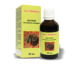 Пчелиный подмор, спиртовой экстракт, Апис Меллифера, 40%, 50 мл