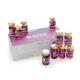 СУСТАЛЬ, Sustal', СУСТАЛ, комплексное средство ДЛЯ СУСТАВОВ, 10 капсул по 500 мг в среде-активаторе, Сашера-Мед, Алтай