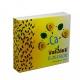 Валулаф Д-2К-КАЛЬЦИО, Valulav D-2К-CALCIO, источник витаминов D3, K1, K2 и КАЛЬЦИЯ, Сашера-Мед, 10 монодоз