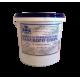 ГРЯЗЬ САКСКАЯ, ВЕДРО, иловая сульфидная, Сакского озера, очищенная, для общих и внутриполостных процедур, п/эт ведро, 1 л с весом около 1,7 кг