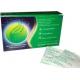 Зостерин Ультра 60%, гемосорбент из Зостерии, пектины, Аквамир, Санкт-Петербург, 10 пакетиков по 500 мг