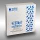 ЧУДОВИТ, с пантогематогеном, НОРМАЛЬНАЯ КОЖА, маски для лица, с тканевыми масками, Пантопроект, Алтай, 5 процедур