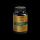 ВИЖЕН плюс, здоровье ГЛАЗ и хорошее ЗРЕНИЕ, Капсулы МОЛОДОСТИ, herbs collagenol VISION +, 108 капсул на 1 курс