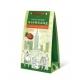 полезный МАРМЕЛАД для ФИГУРЫ, с грушей, на водорослях, без сахара, пробиотик, 150 гр
