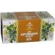 Вечерняя дымка, для Щитовидной железы, сбор ФИТА, 20 фильтр-пакетов
